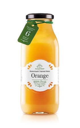 Orange Juice - Copy.jpg