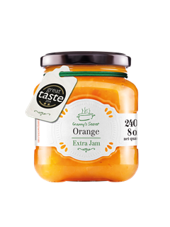Ekstra Jam Orange  240g GTA ENG - Copy.png