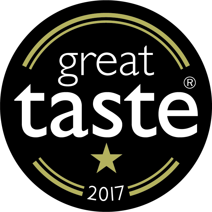 Great taste award winners - 11 in total!