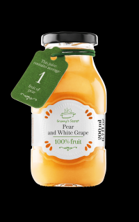 Pear juice 200ml (1) (1).png